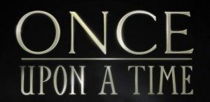 Once_Upon_a_Time_Logo