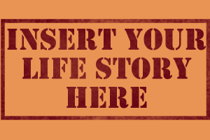 insert-life-story