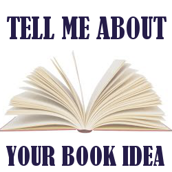 your-book-idea