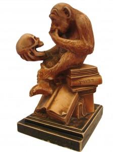 Darwin's_ape