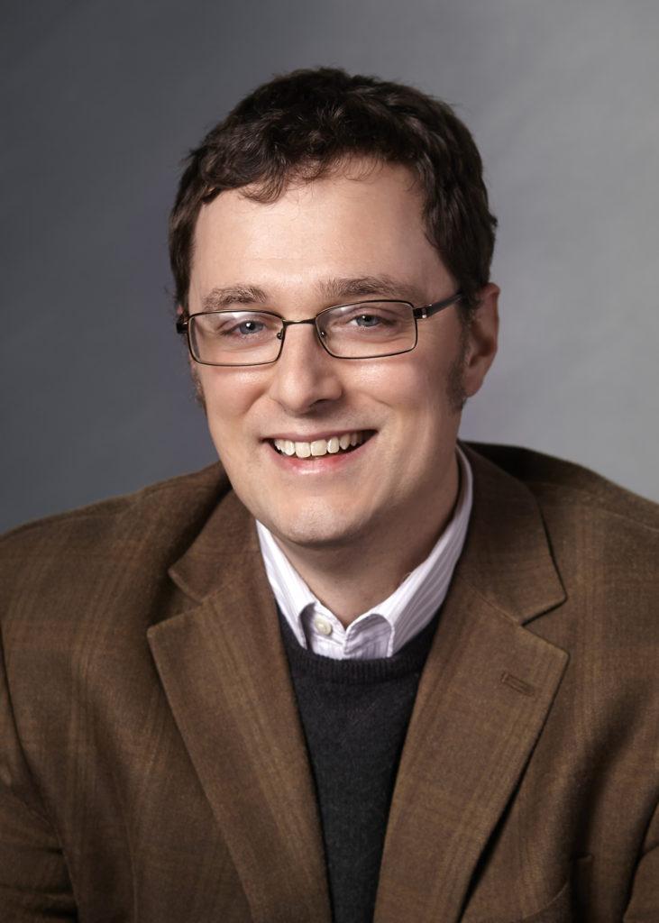 Erick Mertz, Author and ghostwriter
