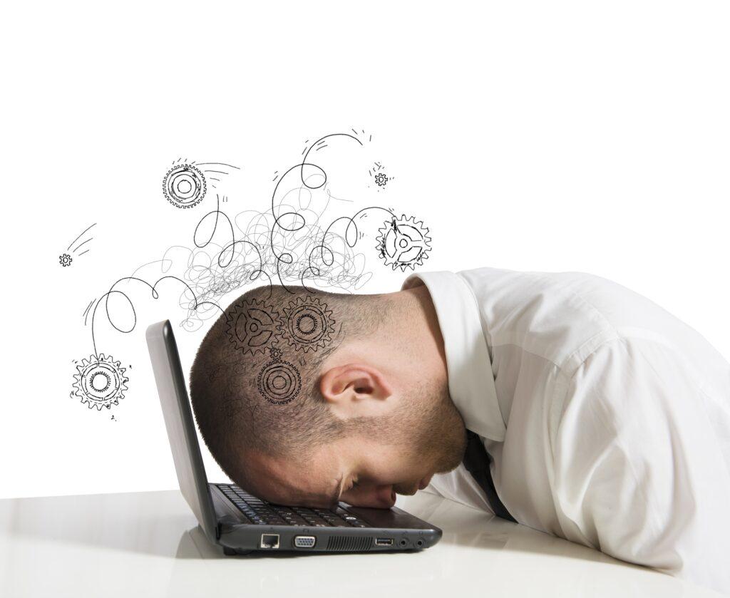 Avoid memoir mistakes and avoid frustration